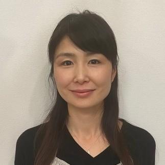 栄養士 / フードコーディネーター |  松尾 志保
