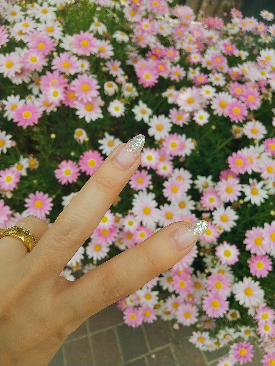 ナカノ / 女性のプロフィール画像