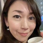 オーナーセラピスト / 美容コラムニスト 由希恵