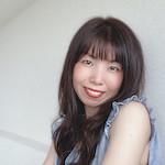 インナービューティー研究家 / ベジフルインナービューティーアドバイザー |              maUkichi