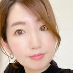 美容ブロガー / 美容研究家 |              AYU