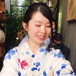 美容好きな薬剤師 / コスメコンシェルジュ |              小島 千明