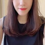 日本化粧品検定3級 |              nao