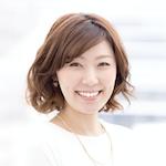 薬膳インストラクター / 上級食育指導士 |  土田 紗那