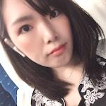 美容ブロガー / WEBライター | Natsumin