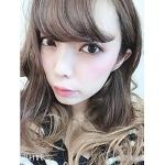 nana / 女性のプロフィール画像