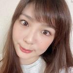 美容ライター / コスメコンシェルジュ |  asanko