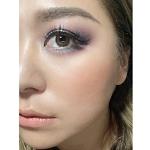 元外資系BA/jmaメイクアップ検定2級 makeup_t_r_s