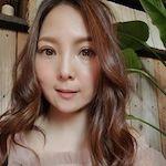 大西めぐみ / 女性のプロフィール画像