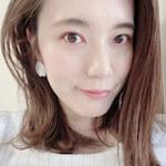 ヘアメイクアップアーティスト / 美容ライフスタイリスト |              清水 尚子