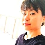 バイリンガルヨガインストラクター |  Yuriko