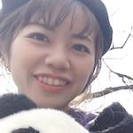 アイシングクッキーおうち教室『sugar and me』講師 |  yamasaki sayaka