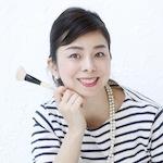 美眉プロフェッショナル |              Seiko Hoki