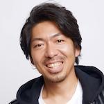 ヘアメイクアーティスト / 美容師 |              松本 隼