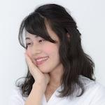 美容専門家 |              須田 夏美