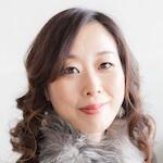 メイク&パーソナルカラーコンサルタント / 骨格診断ファッションコンサルタント |  Kyoko