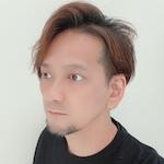 美容師 / 美容室オーナー兼スタイリスト 小沢 武尊