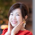 エステティシャン / イメージコンサルタント |  竹津 尚央子