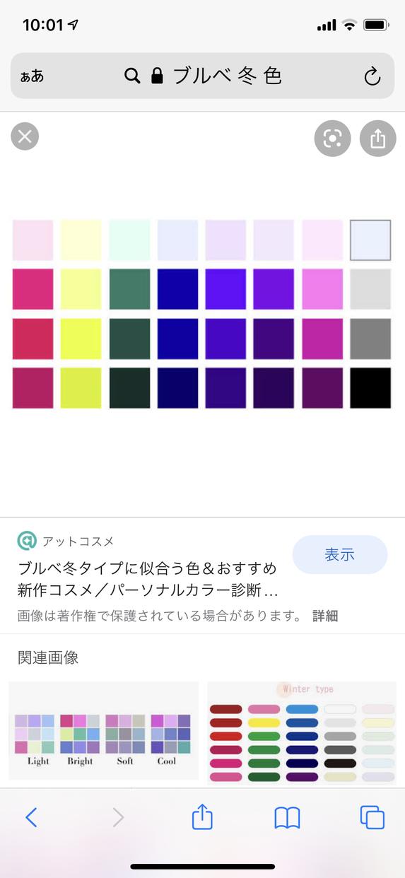 まりこ / 女性のプロフィール画像