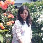 アロマセラピスト / 美容記事ライター |  ロザリンダ