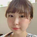 美容ライター / 化粧品検定3級 |  あかね