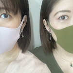 アメブロインテリア暮らしブロガー / アラフォー双子主婦 |  amko