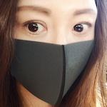 mikichi   美容ブロガー / 歯科衛生士 / 化粧品検定1級