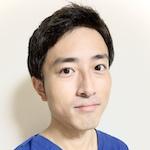 歯科医師 / 神田歯科医院 副院長 |  神田 雄紀