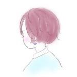 美容師 ゆんちゃん