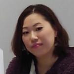 主婦ブロガー / 医療事務 |              腹黒みみちゃん