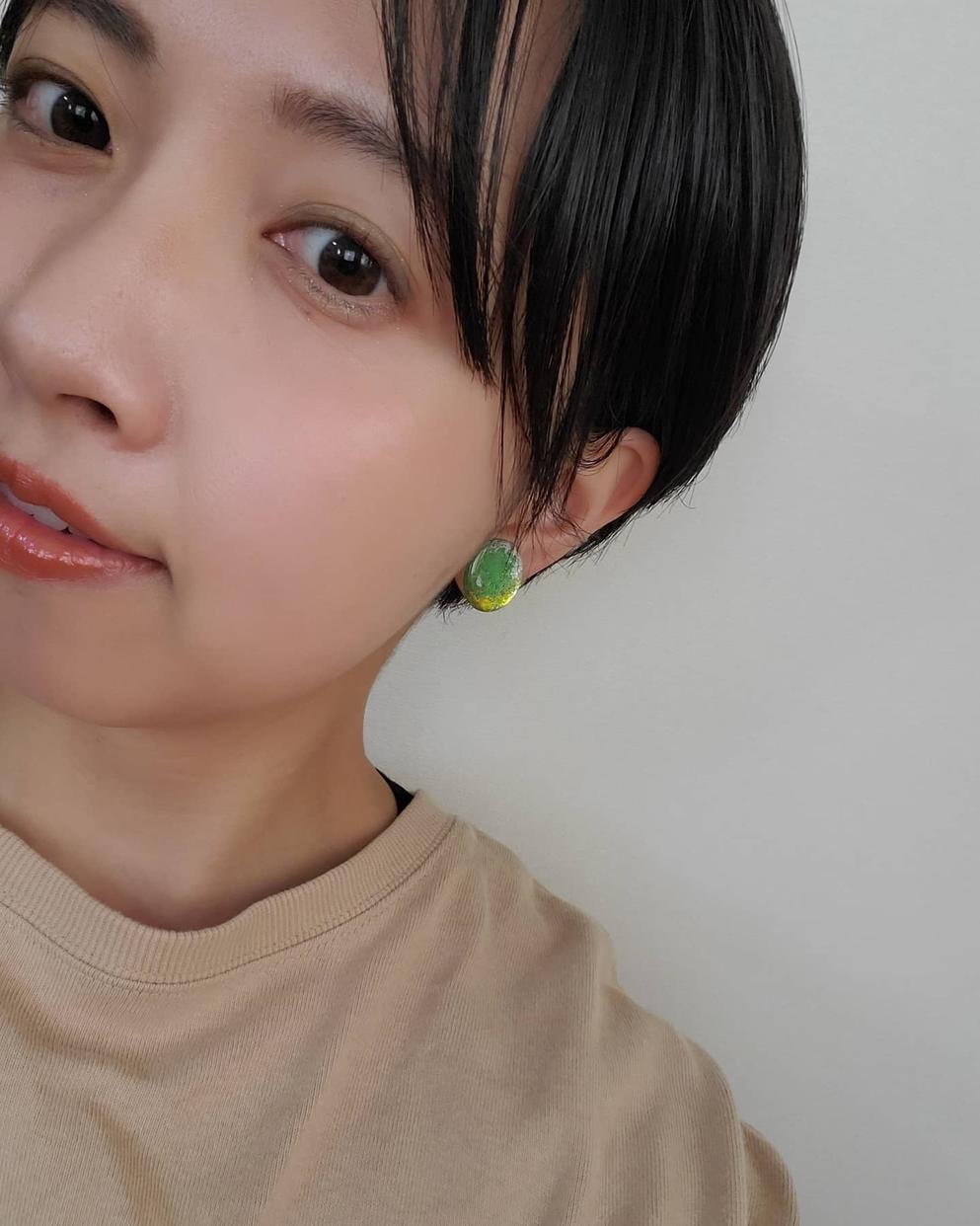 thihi | My favorite♡My free style