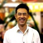漢方エキスパート / 漢方相談店代表 / カウンセラー |  こつめ先生
