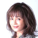 奇跡のメイクスタイリスト / メイクアップ講師 |              MAMIKO