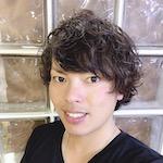 ADS-HAiR 代表 / 美容師 |  池田 友則