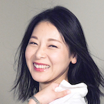 美容研究家 / 美容ライター |              Miki