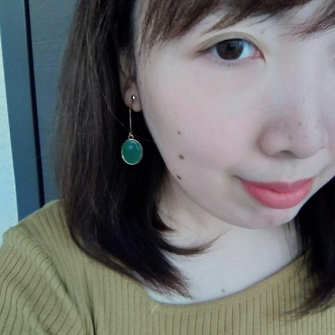 美容気功師 /  美容コラムニスト Nozomi