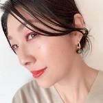 会社員 |              yuzu