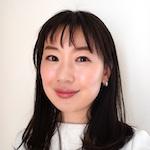 コスメコンシェルジュ / 美容ライター |              綿貫 友香