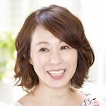 アロマセラピスト / アロマテラピーインストラクター |  村田 寛佳