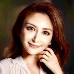 美容家 鈴木 絢子