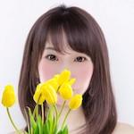 美容ライター / コスメコンシェルジュ |              香坂 彩乃