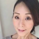 小泉 友美 | エステティシャン / コスメコンシェルジュ