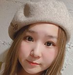 Zui | 美容師 / スタイリスト