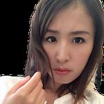 美容ライター / ヨガインストラクター |              中山 京子