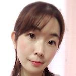アメーバ公式トップブロガー / 美容ライター |              ayako