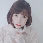 美容部員 / 美容系インフルエンサー 杜野まゆみ