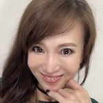 アンチエイジング専門メイクアドバイザー / メイク・カルチャースクール講師 |  有本 浩美