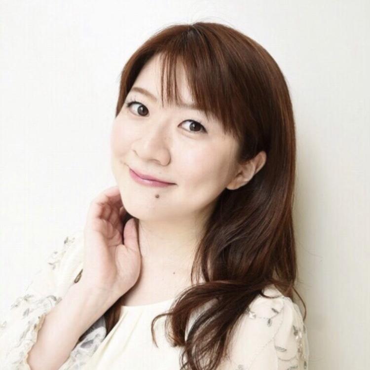 美容系インフルエンサー momoko