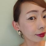 スキンケア研究家 / 1500アイテム以上を使用する美容ライター |              seiko