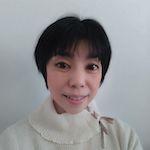 ヘルシー料理研究家 / レシピブロガー / クッキングアンバサダー |  Miwa